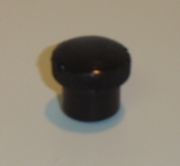 High tension knobs for Liberty distributor cap